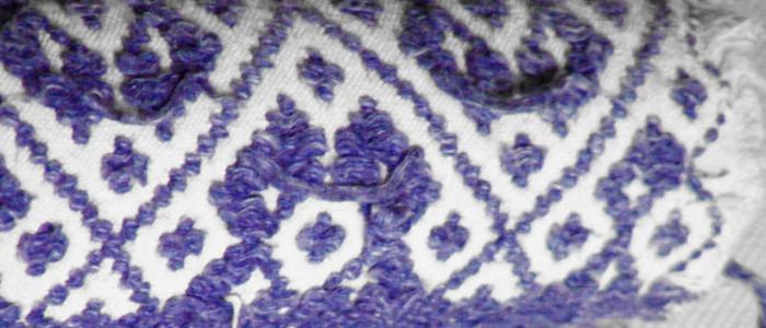 L'arte delle donne: i tappeti sardi  Sardinia Share Lifestyle